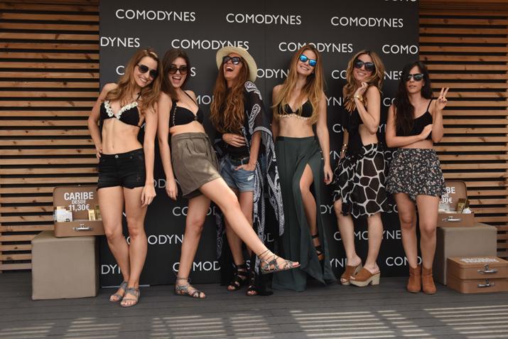 COMODYNES-MES-VOYAGES-A-PARIS (11)