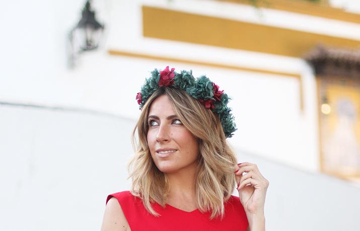 corona-flores-invitada-boda