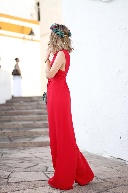 bloguera-de-moda-look-de-boda