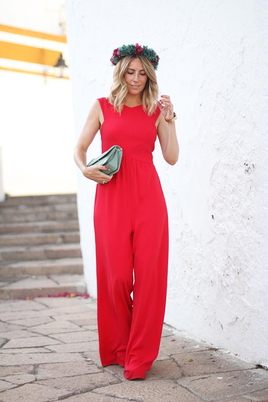 look-mono-rojo-fashion-blogger