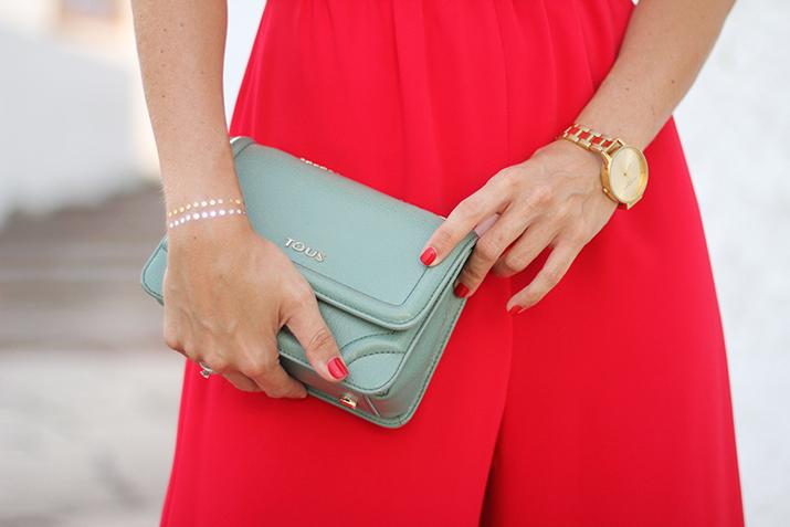 bolso-tous-blogger-de-moda