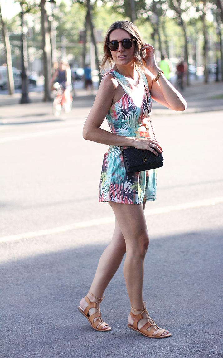 tropical-romper-fashion-blogger-barcelona