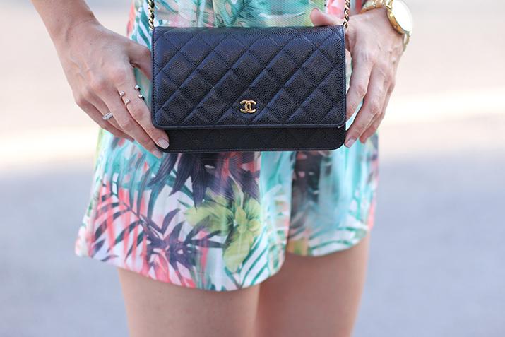 chanel-woc-fashion-blogger-monica-sors