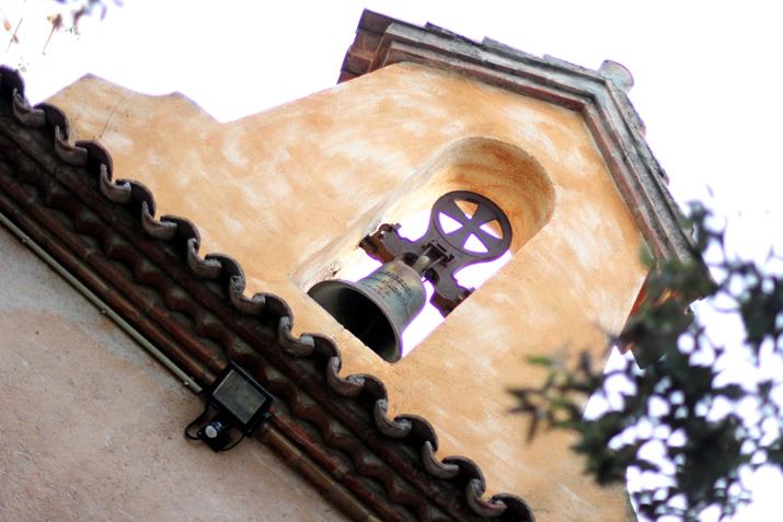 Masia-Egara-bodas (8)