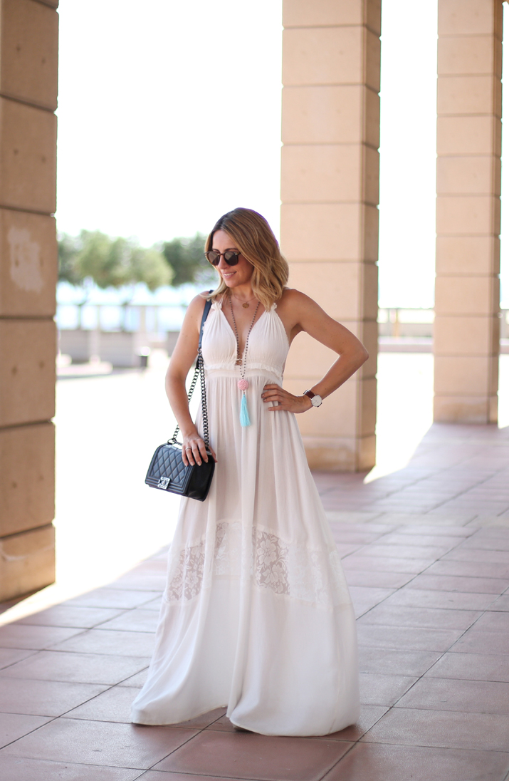Monica-Sors-white-dress-2015