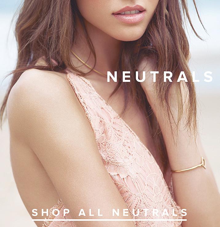 NEUTRALS-TREND-SHOPPING (12)2