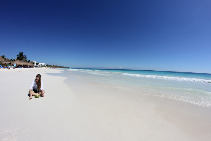 Tulum_beach-1