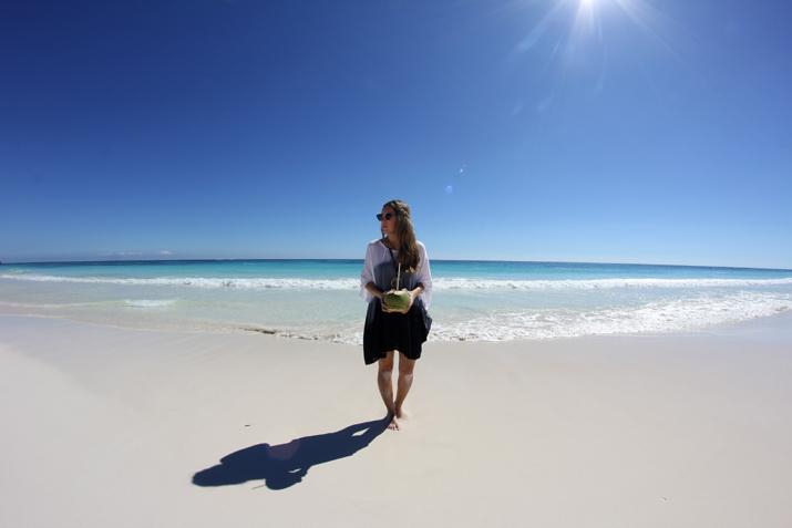 Tulum_beach-10