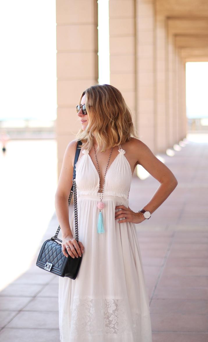White-long-dress-blogger-2015 (1)