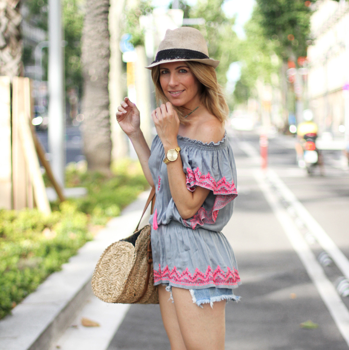 barcelona-blogger-outfit-summer