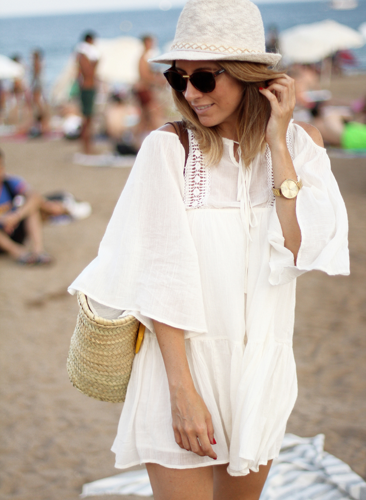 beach-fashion-blogger-2015 (1)