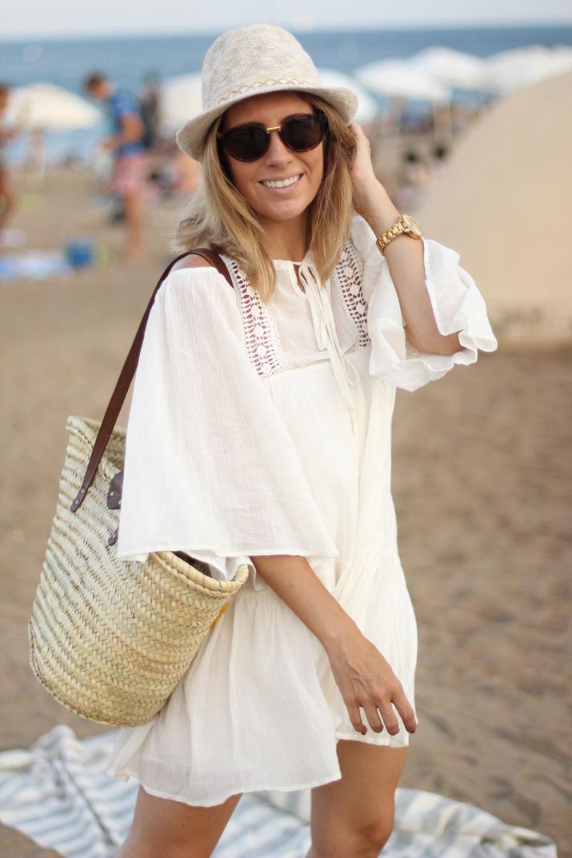 beach-fashion-blogger-2015 (2)