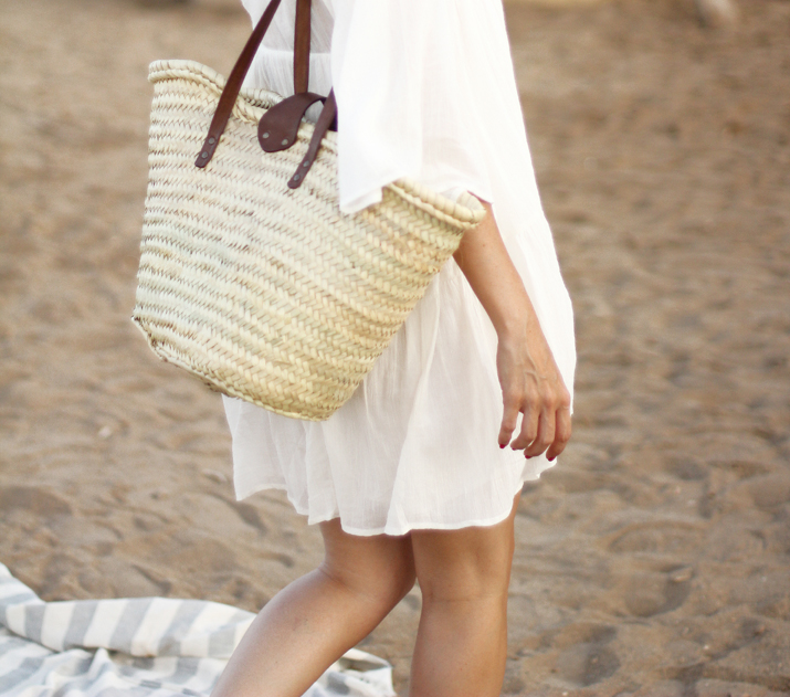 beach-fashion-blogger-2015 (3)