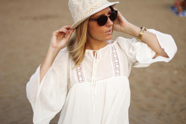 beach-fashion-blogger-2015 (5)