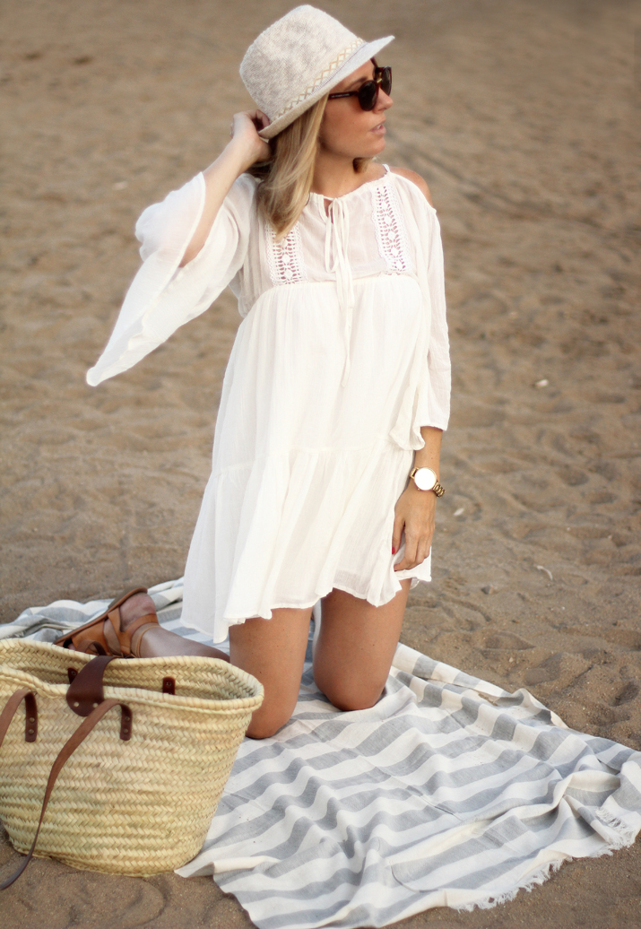 beach-fashion-blogger-2015 (6)