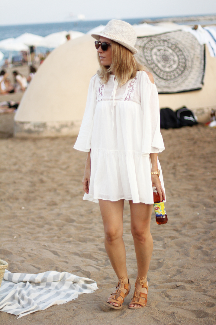beach-fashion-blogger-2015 (7)