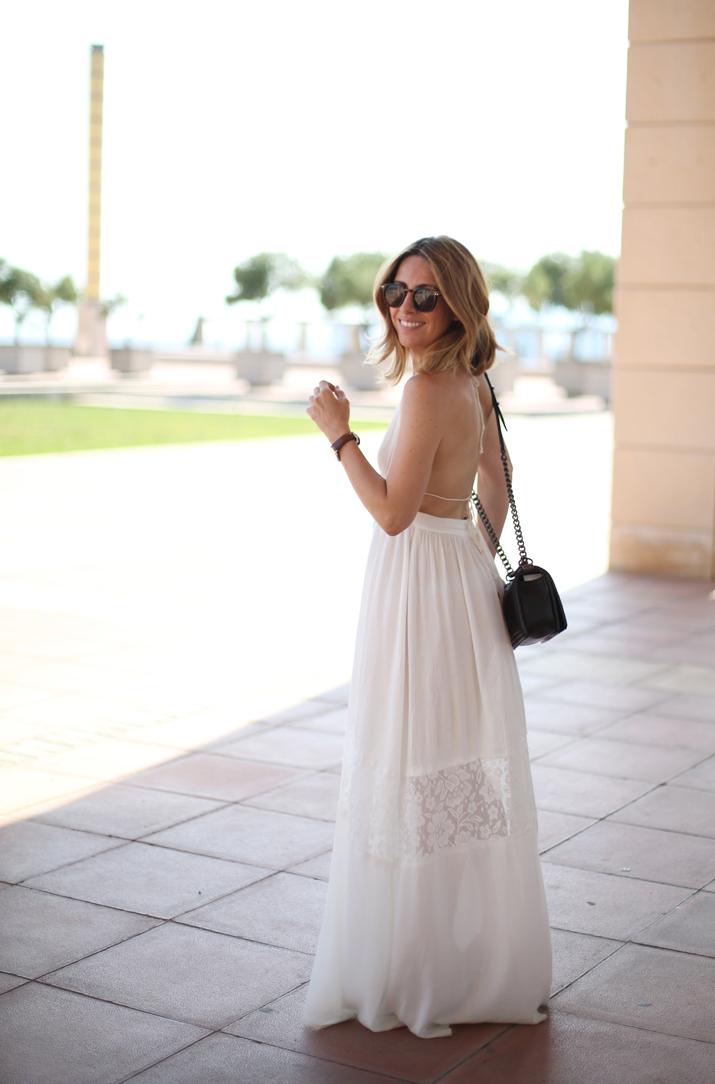 chloe-style-dress (2)