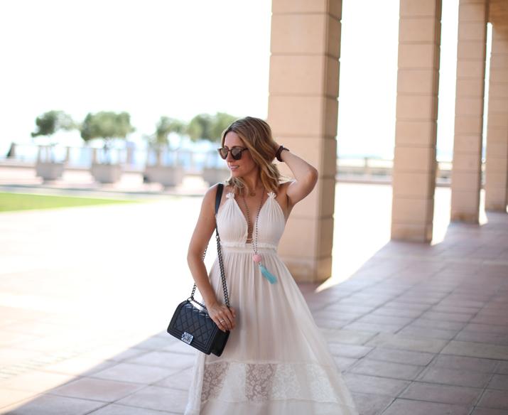 chloe-style-dress (3)