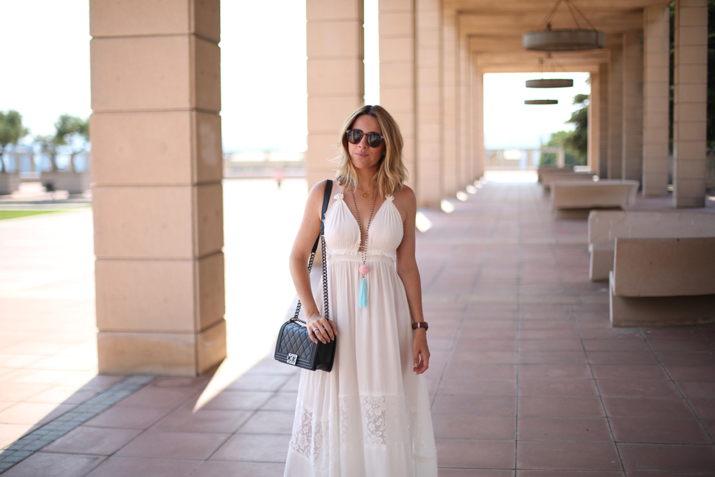 chloe-style-dress (4)