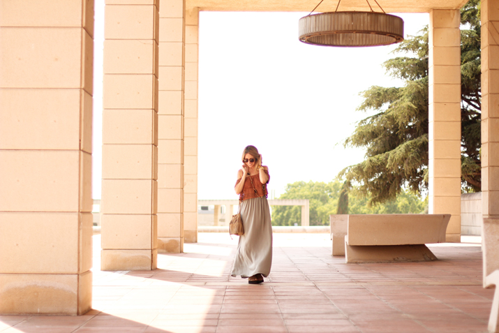 fashion-blog-barcelona-2015-looks (1)