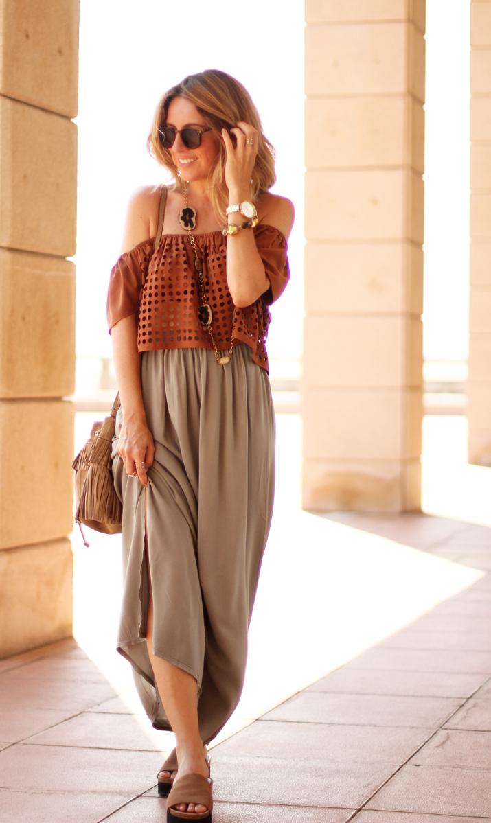 fashion-blog-barcelona-2015-looks (3)