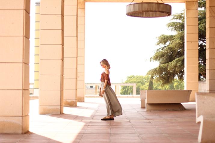 fashion-blog-barcelona-2015-looks (4)