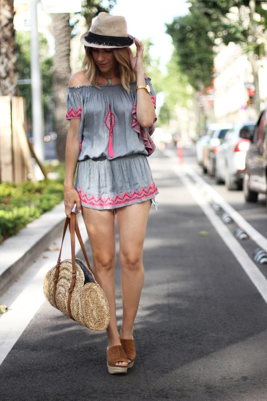 fashion-blogger-barcelona-2015-34 (1)