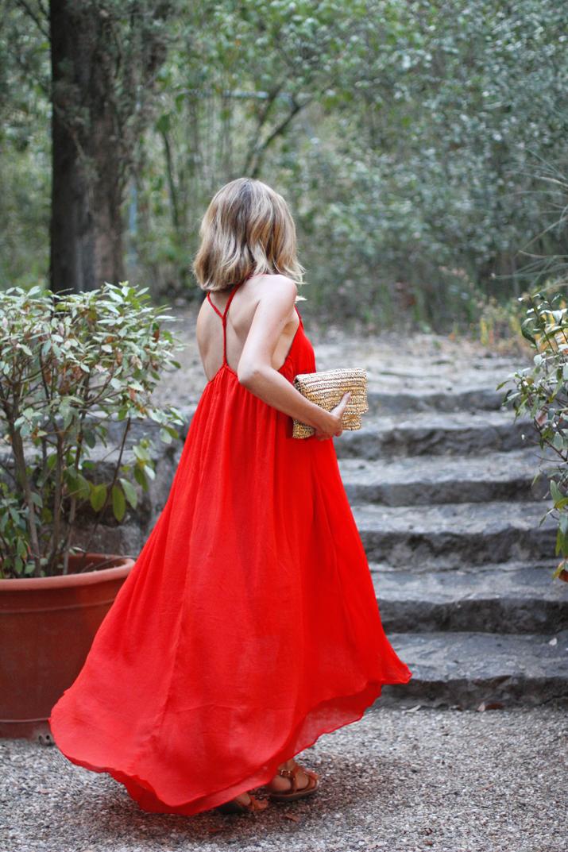 invitada-perfecta-blogger (1)