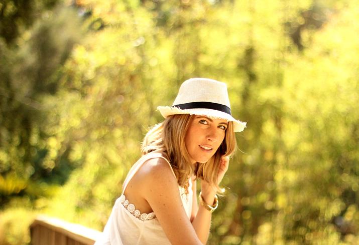 parque-maria-luisa-sevilla-blogger (1)