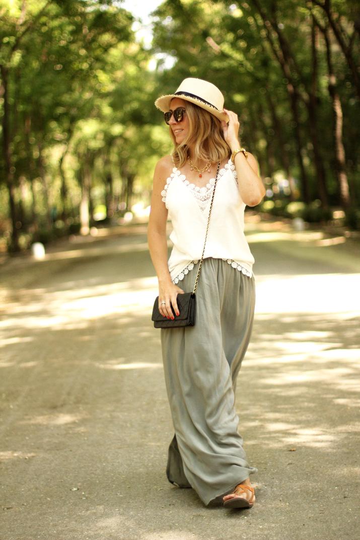 parque-maria-luisa-sevilla-blogger (11)
