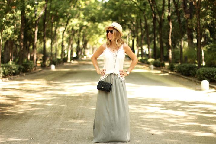 parque-maria-luisa-sevilla-blogger (12)
