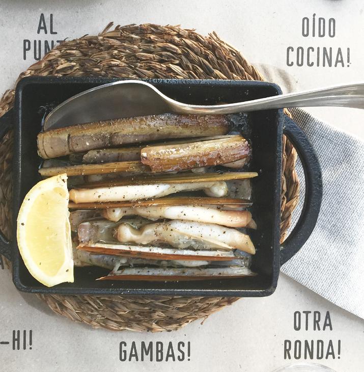 pez-vela-chiringuito (3)