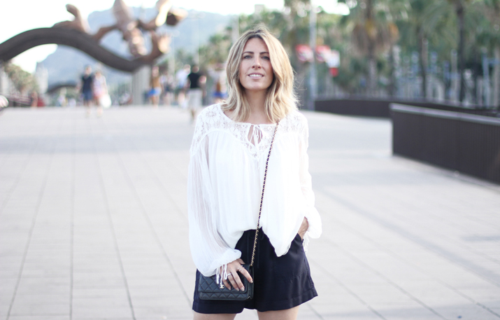 summer-outfit-2015-fashion-blogger-barcelona (2)