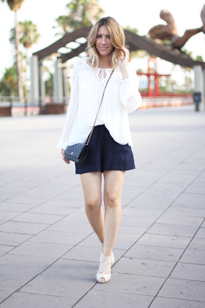 summer-outfit-2015-fashion-blogger-barcelona (4)
