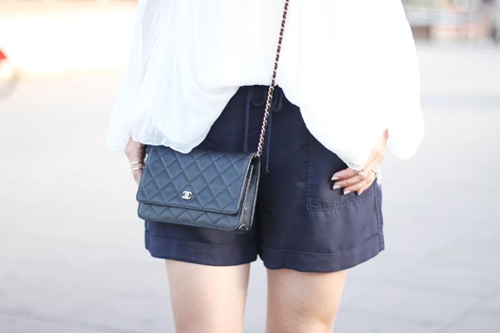 chanel-woc-bag-blogger-monica-sors