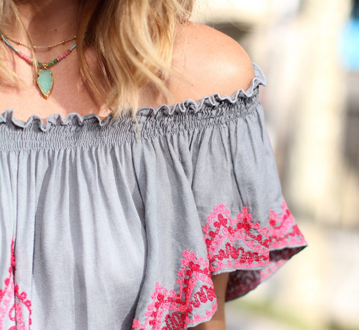 tunic-blogger-outfit-2015 (11)