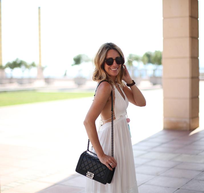 white-summer-dress- (10)