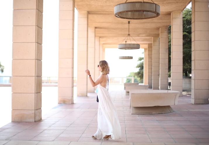 white-summer-dress- (14)