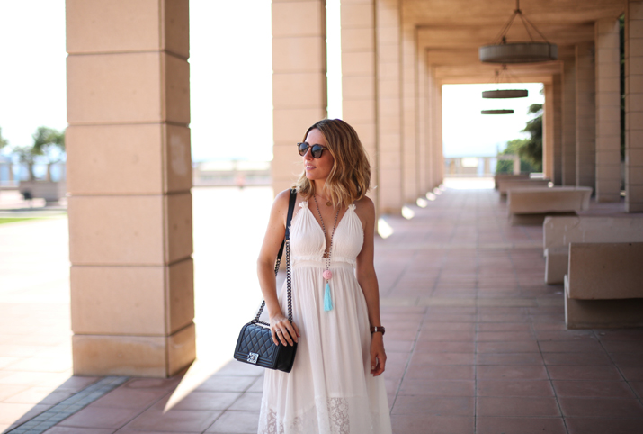 white-summer-dress- (2)