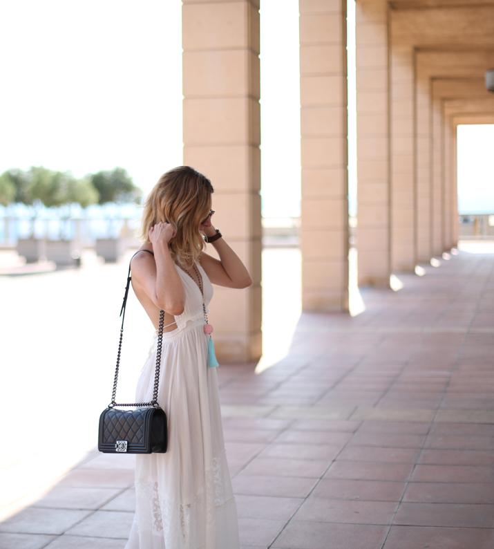 white-summer-dress- (7)