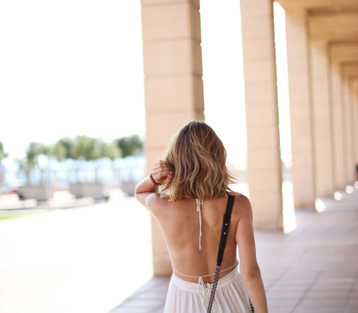 white-summer-dress- (9)