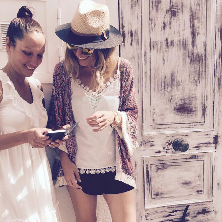 IBIZA-fashion-blogger-2015 (3)