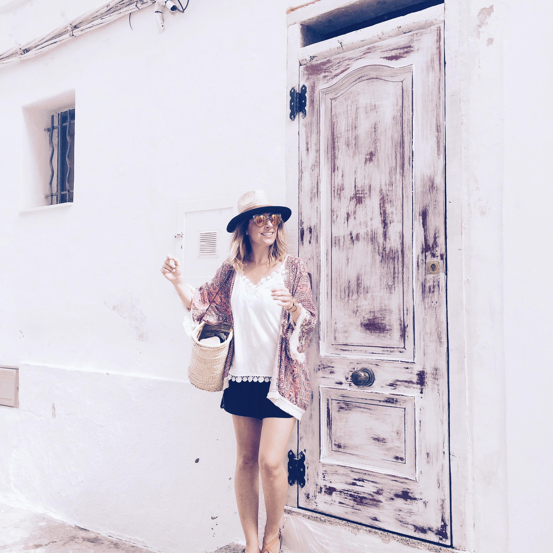 estilo-boho-chic-ibiza-blogger-moda