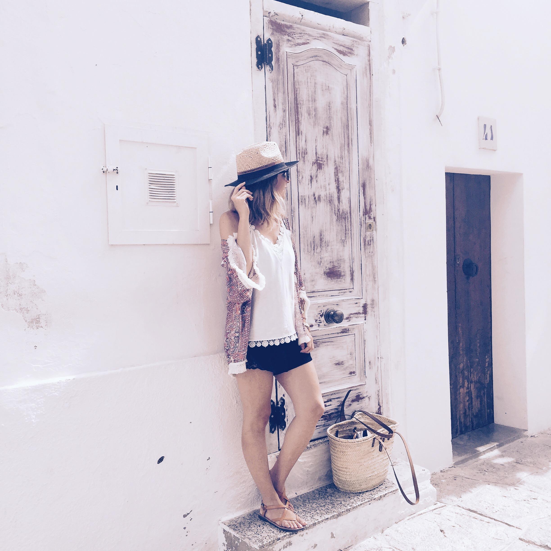 estilo-boho-chic-ibiza-blogger