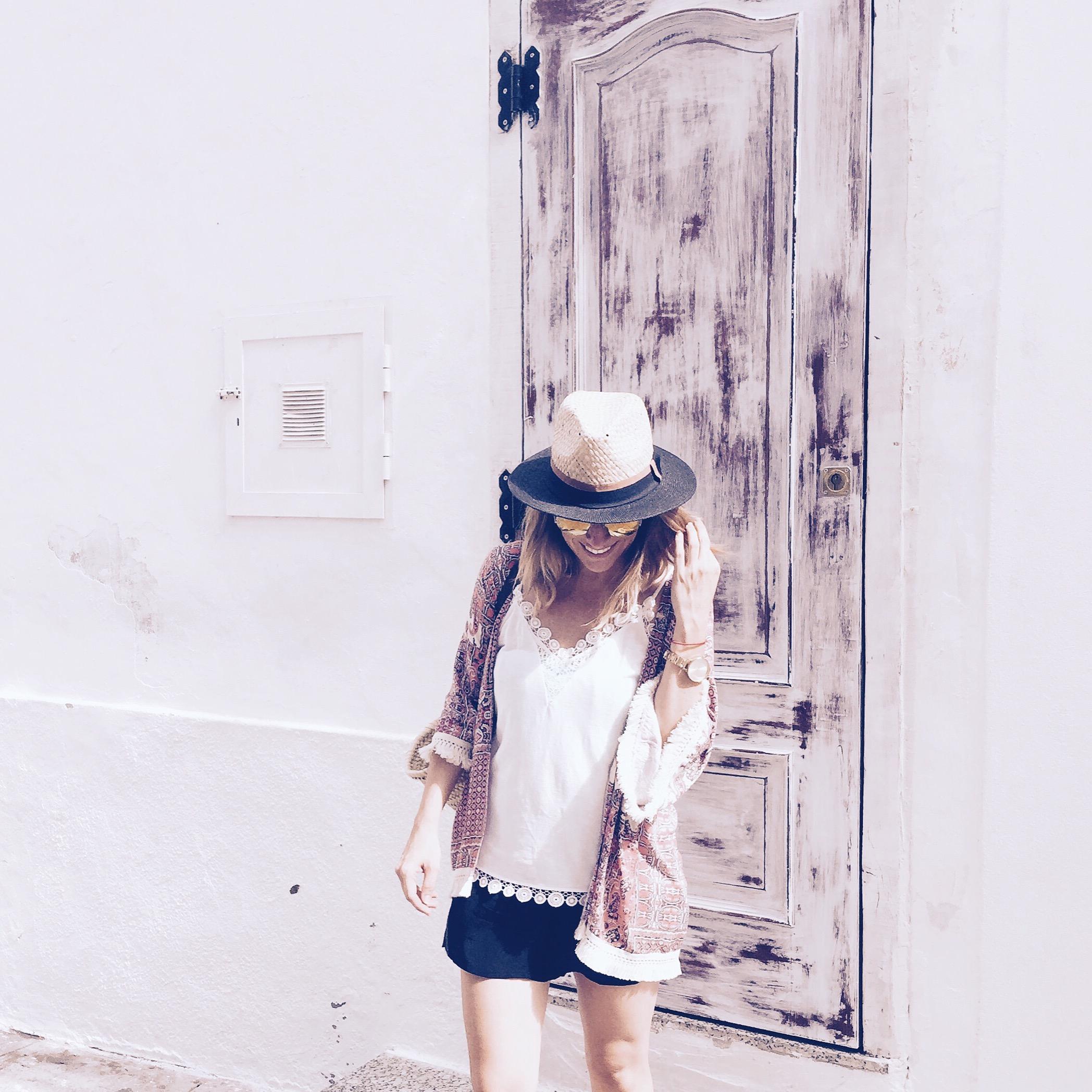 estilo-boho-chic-ibiza-blogger-monica-sors
