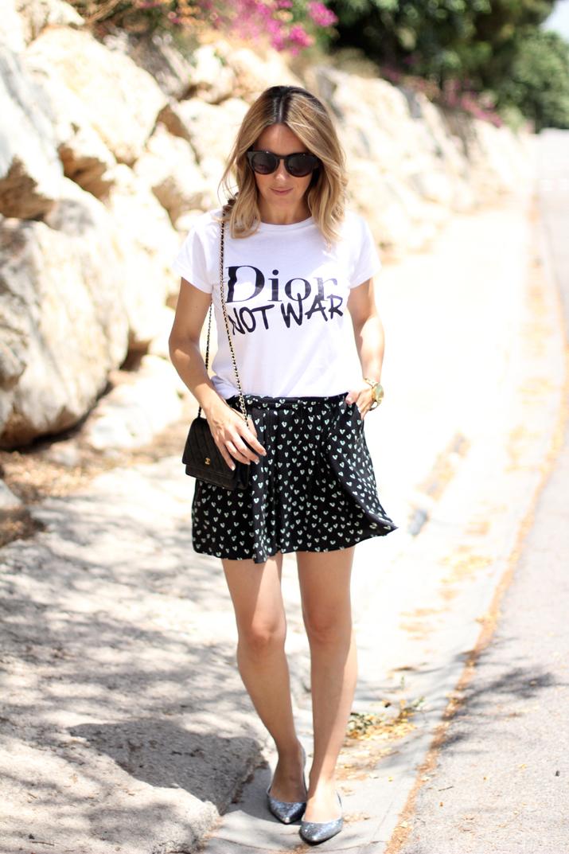 Chanel-Woc-blogger