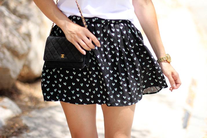 Chanel-Woc-bag-fashion-blogger
