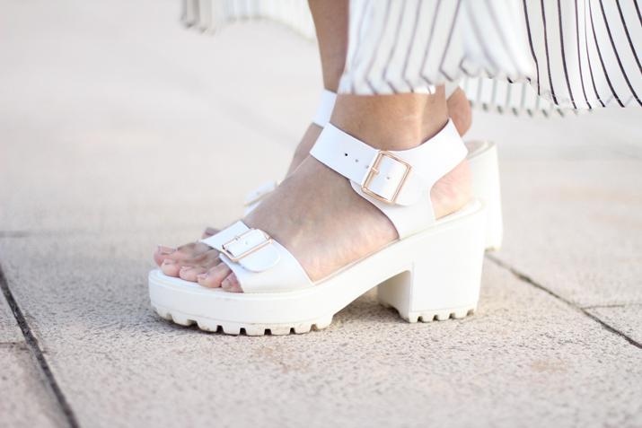 summer-dress-blogger (1)