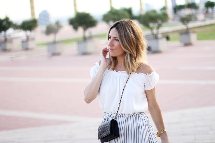 summer-dress-blogger (10)