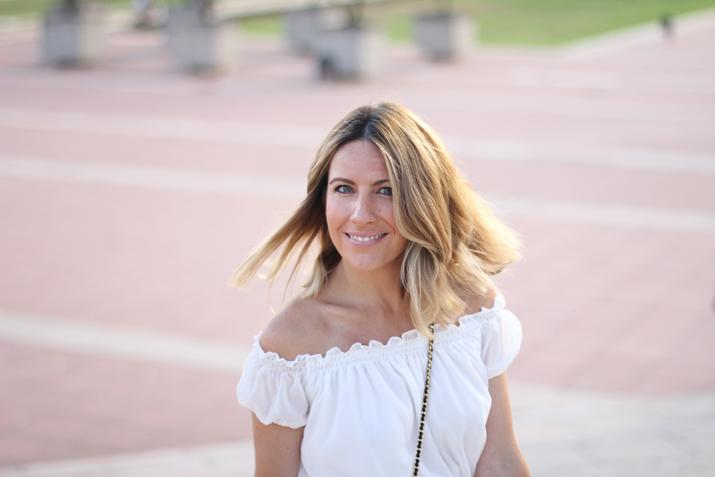 summer-dress-blogger (11)